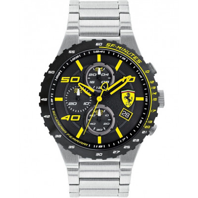 Ceas barbatesc Ferrari 0830362