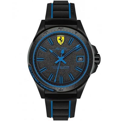 Ceas barbatesc Ferrari 0830423