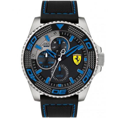 Ceas barbatesc Ferrari 0830468