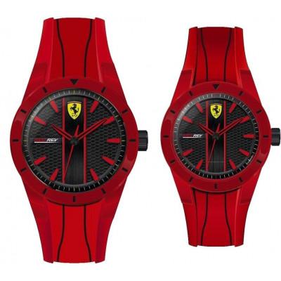 Ceas Ferrari 0870022 SET