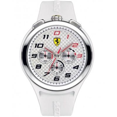 Ceas barbatesc Ferrari 830102