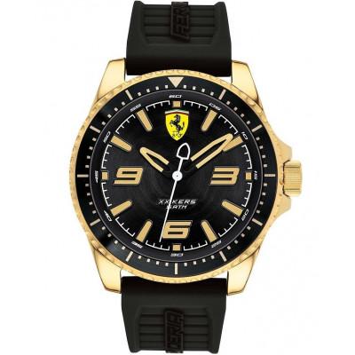 Ceas barbatesc Ferrari 830485 XX Kers