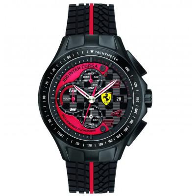 Ceas barbatesc Ferrari 830077 Scuderia Ferrari