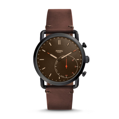 Ceas Smartwatch Fossil Q Hybrid FTW1149 Q Commuter