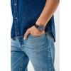 Ceas barbatesc Gant GT006022