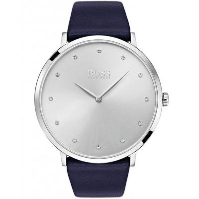 Ceas de dama Hugo Boss 1502410