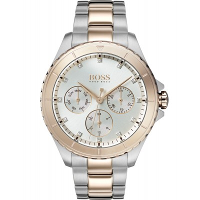 Ceas de dama Hugo Boss 1502446 Ladies Classic