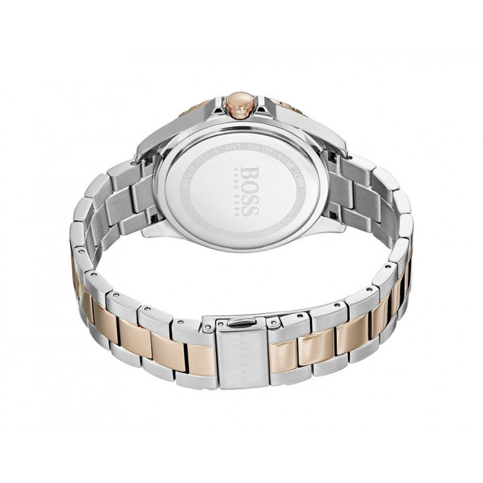 Ceas de dama Hugo Boss 1502446 Ladies Classic