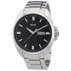 Ceas barbatesc Hugo Boss 1512878