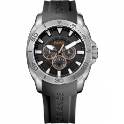 Ceas barbatesc Hugo Boss 1512950 Orange