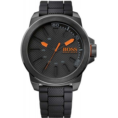 Ceas barbatesc Hugo Boss 1513004 Orange