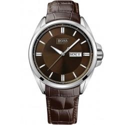Ceas barbatesc Hugo Boss 1513037