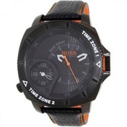 Ceas barbatesc Hugo Boss 1513221 Orange