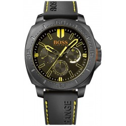 Ceas barbatesc Hugo Boss 1513243 Orange
