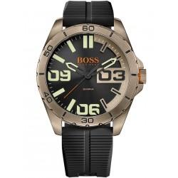 Ceas barbatesc Hugo Boss 1513287 Orange