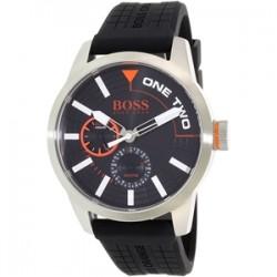Ceas barbatesc Hugo Boss 1513305 Orange
