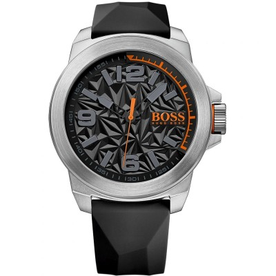 Ceas barbatesc Hugo Boss 1513345 Orange