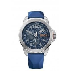 Ceas barbatesc Hugo Boss 1513348 Orange