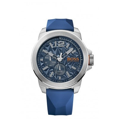 Ceas barbatesc Hugo Boss 1513348 Orange
