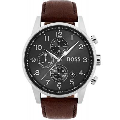 Ceas barbatesc Hugo Boss 1513494 Classic Navigator