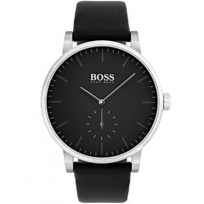 Ceas barbatesc Hugo Boss 1513500 Essence