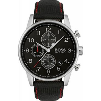 Ceas barbatesc Hugo Boss 1513535
