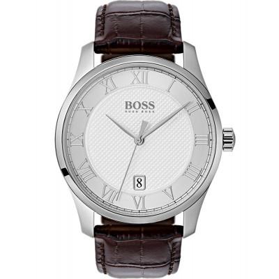 Ceas barbatesc Hugo Boss 1513586 Master