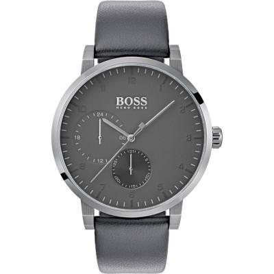 Ceas barbatesc Hugo Boss 1513595 Oxygen
