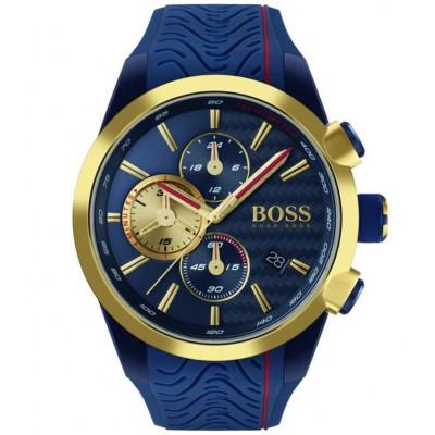 Ceas barbatesc Hugo Boss 1513706 Contemporary