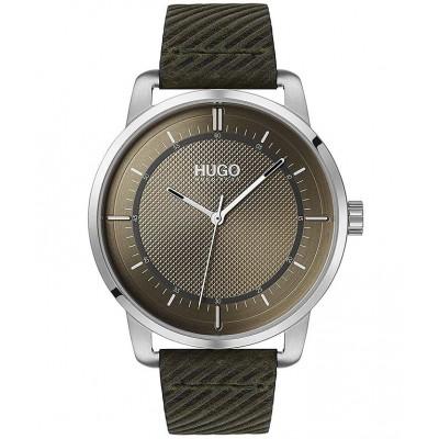 Ceas barbatesc Hugo Boss 1530101 Reveal