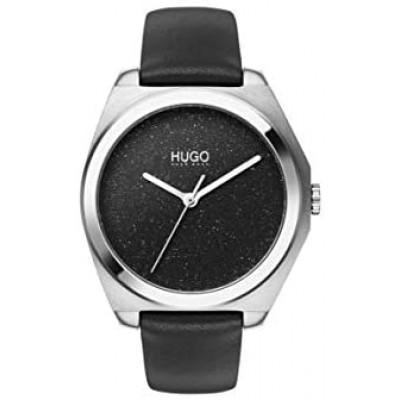 Ceas de dama Hugo Boss 1540022 Imagine
