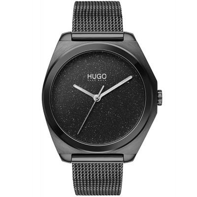 Ceas de dama Hugo Boss 1540026 Imagine