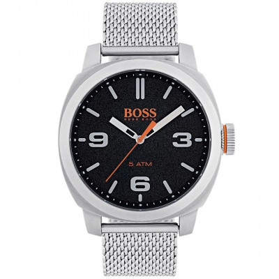 Ceas barbatesc Hugo Boss 1550013 Orange