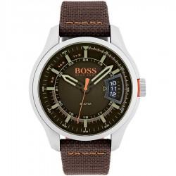 Ceas barbatesc Hugo Boss 1550016 Orange