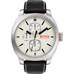 Ceas barbatesc Hugo Boss 1550026 Orange