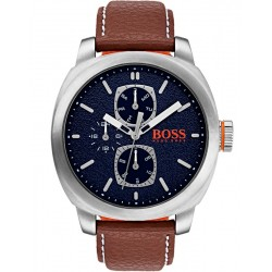 Ceas barbatesc Hugo Boss 1550027 Orange