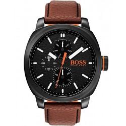 Ceas barbatesc Hugo Boss 1550028 Orange