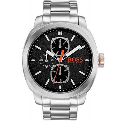 Ceas barbatesc Hugo Boss 1550029 Orange