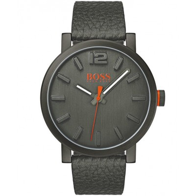 Ceas barbatesc Hugo Boss 1550037 Orange