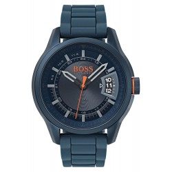 Ceas barbatesc Hugo Boss 1550049 Orange