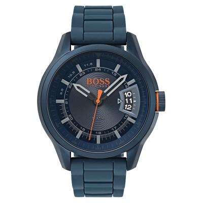 Ceas barbatesc Hugo Boss 1550049 Orange