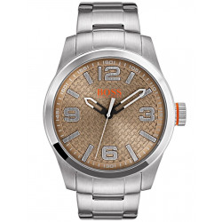 Ceas barbatesc Hugo Boss 1550051 Orange