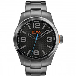 Ceas barbatesc Hugo Boss 1550053 Orange