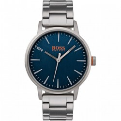 Ceas barbatesc Hugo Boss 1550058 Orange
