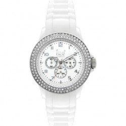 Ceas de dama Ice Watch MF.WS.S.S.10
