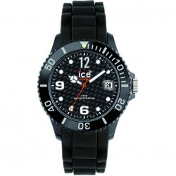 Ceas de dama Ice Watch Sili SI.BK.S.S.12