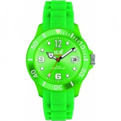 Ceas de dama Ice Watch Sili SI.GN.S.S.12