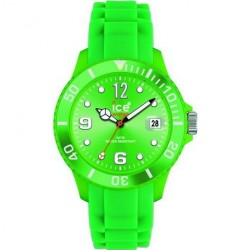 Ceas unisex Ice Watch Sili SI.GN.U.S.12