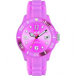Ceas de dama Ice Watch Sili SI.PE.S.S.12
