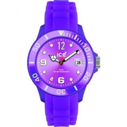 Ceas unisex Ice Watch Sili SI.PE.U.S.12